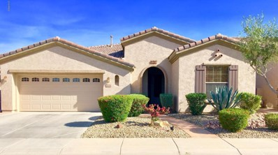 4724 E Sourwood Drive, Gilbert, AZ 85298 - MLS#: 5749380