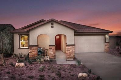 14941 S 180TH Drive, Goodyear, AZ 85338 - MLS#: 5749382