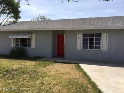 134 N May --, Mesa, AZ 85201 - MLS#: 5749385