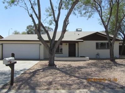 1863 E Pegasus Drive, Tempe, AZ 85283 - MLS#: 5749396