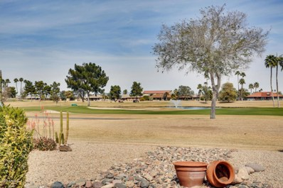 12714 W Ashwood Drive, Sun City West, AZ 85375 - MLS#: 5749401