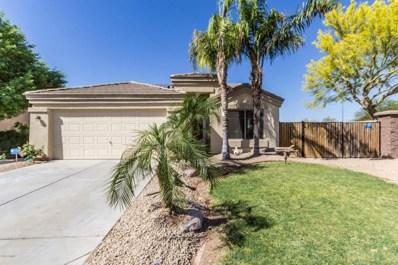 2404 S 160TH Drive, Goodyear, AZ 85338 - MLS#: 5749411