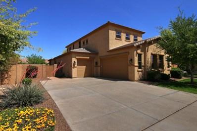 18762 E Aubrey Glen Road, Queen Creek, AZ 85142 - MLS#: 5749414