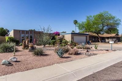 3221 E Corrine Drive, Phoenix, AZ 85032 - MLS#: 5749420