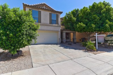 12914 W Palm Lane, Avondale, AZ 85392 - MLS#: 5749422