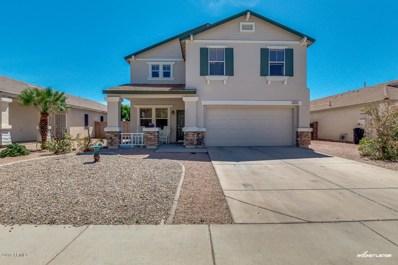 2619 W Jasper Avenue, Apache Junction, AZ 85120 - MLS#: 5749426