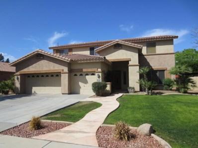 1046 W Silver Creek Road, Gilbert, AZ 85233 - MLS#: 5749428