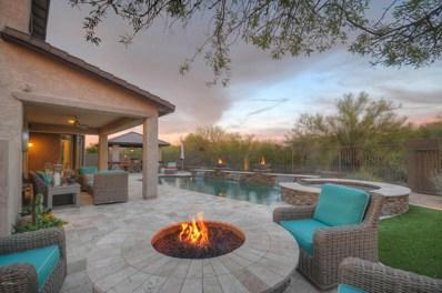 3852 E Melinda Drive, Phoenix, AZ 85050 - MLS#: 5749439