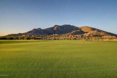 10419 E Robs Camp Road, Scottsdale, AZ 85255 - MLS#: 5749461