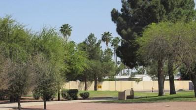 5321 W Orangewood Avenue, Glendale, AZ 85301 - MLS#: 5749465