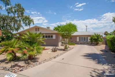 2621 N 69TH Street, Scottsdale, AZ 85257 - MLS#: 5749474