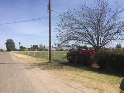 40895 N Jackrabbit Road, San Tan Valley, AZ 85140 - MLS#: 5749477