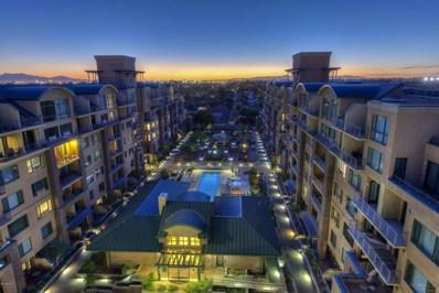 16 W Encanto Boulevard Unit 621, Phoenix, AZ 85003 - MLS#: 5749495