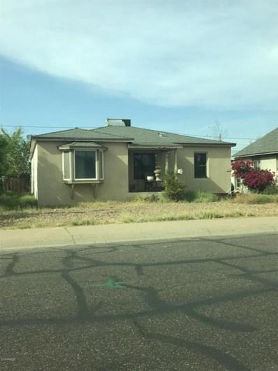 542 W Dana Avenue, Mesa, AZ 85210 - MLS#: 5749496