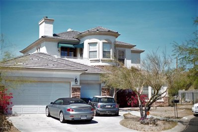 8226 N 15TH Place, Phoenix, AZ 85020 - MLS#: 5749504