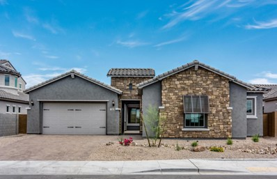 9368 W Fallen Leaf Lane, Peoria, AZ 85383 - MLS#: 5749520