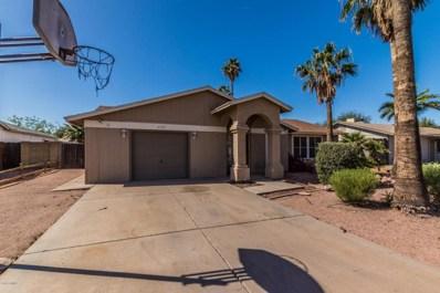 2545 E Intrepid Avenue, Mesa, AZ 85204 - MLS#: 5749535