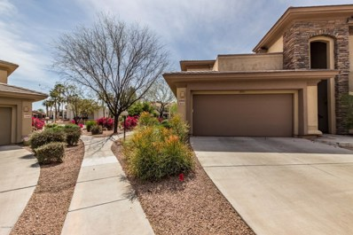 16800 E El Lago Boulevard UNIT 1040, Fountain Hills, AZ 85268 - MLS#: 5749537