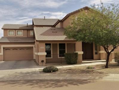 3921 S 105TH Drive, Tolleson, AZ 85353 - MLS#: 5749543