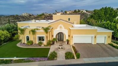 14631 N 15TH Drive, Phoenix, AZ 85023 - #: 5749548