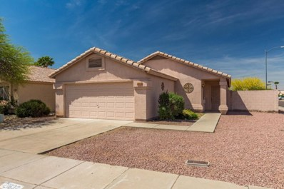 21632 N 33RD Avenue, Phoenix, AZ 85027 - MLS#: 5749553