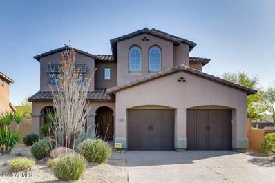 3737 E Donald Drive, Phoenix, AZ 85050 - MLS#: 5749554