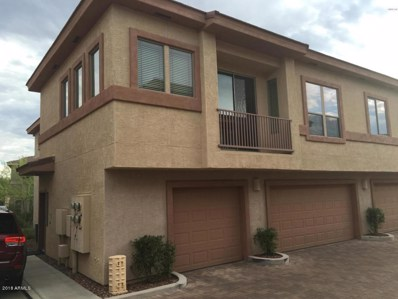 42424 N Gavilan Peak Parkway Unit 46206, Anthem, AZ 85086 - MLS#: 5749582
