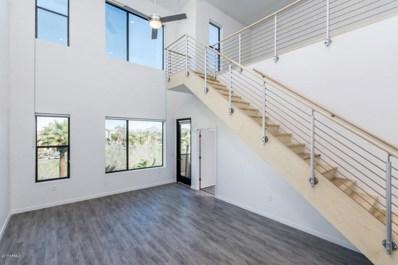 1130 N 2ND Street Unit 402, Phoenix, AZ 85004 - MLS#: 5749597
