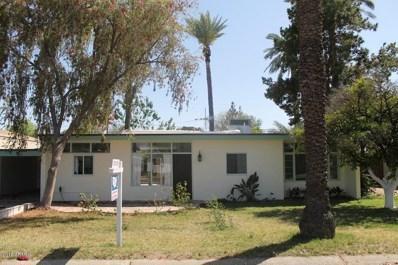 511 W Puget Avenue, Phoenix, AZ 85021 - MLS#: 5749612