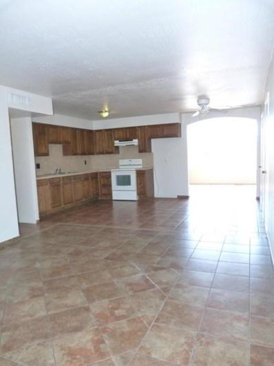3022 N 81ST Drive, Phoenix, AZ 85033 - MLS#: 5749616