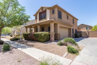 7426 S 39th Drive, Phoenix, AZ 85041 - MLS#: 5749624