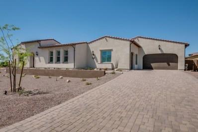 27010 N 64th Drive, Phoenix, AZ 85083 - MLS#: 5749627