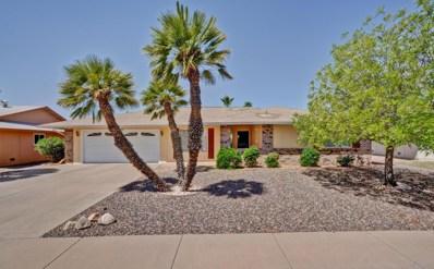 13042 W Butterfield Drive, Sun City West, AZ 85375 - MLS#: 5749629