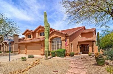4116 E Robin Lane, Phoenix, AZ 85050 - MLS#: 5749631