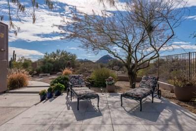 11253 E White Feather Lane, Scottsdale, AZ 85262 - MLS#: 5749632