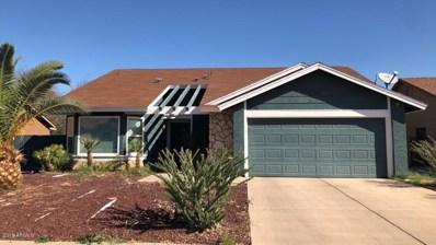 1726 E Vineyard Road, Phoenix, AZ 85042 - MLS#: 5749637