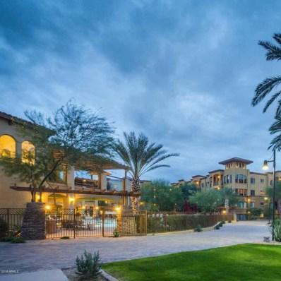 5350 E Deer Valley Drive Unit 2425, Phoenix, AZ 85054 - MLS#: 5749690