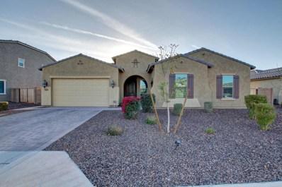 5056 S Tatum Lane, Gilbert, AZ 85298 - MLS#: 5749702