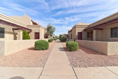20219 N 21ST Lane, Phoenix, AZ 85027 - MLS#: 5749731