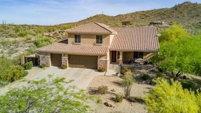 3432 W Long Rifle Road, Phoenix, AZ 85086 - MLS#: 5749738