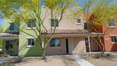 16199 N Desert Sage Street, Surprise, AZ 85378 - MLS#: 5749747