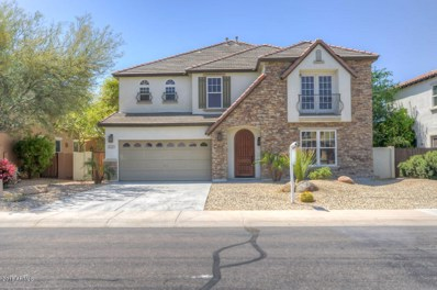 2127 E Desert Broom Drive, Chandler, AZ 85286 - MLS#: 5749755