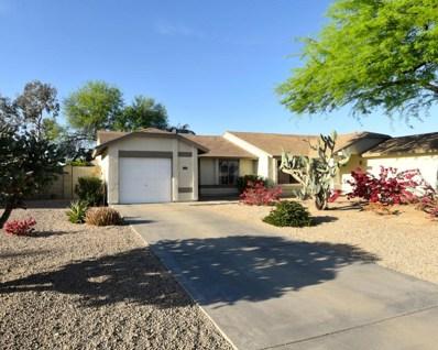1950 E Grandview Drive, Phoenix, AZ 85022 - MLS#: 5749761