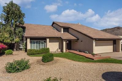 13050 N 13TH Lane, Phoenix, AZ 85029 - MLS#: 5749763