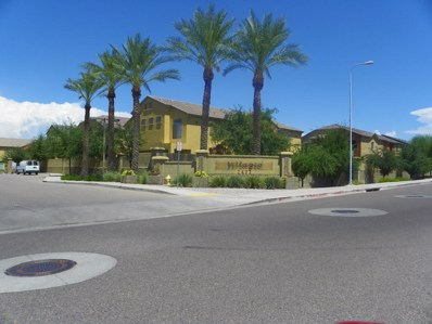 2402 E 5TH Street Unit 1627, Tempe, AZ 85281 - MLS#: 5749768