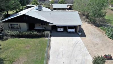 600 S Cactus Wren Street, Gilbert, AZ 85296 - MLS#: 5749776
