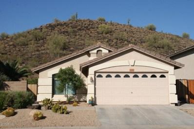 2220 E Heston Drive, Phoenix, AZ 85024 - MLS#: 5749798