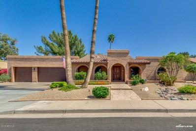 406 W Bentrup Street, Chandler, AZ 85225 - MLS#: 5749799