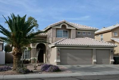 3136 E Piute Avenue, Phoenix, AZ 85050 - MLS#: 5749811