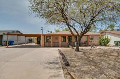 3715 E Coronado Road, Phoenix, AZ 85008 - MLS#: 5749819